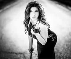 Duo Giancarlo Music - La voce di Debora