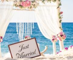 Wedding Planner Aprilia