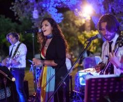 Exit Music - Un repertorio musicale completo per le tue nozze