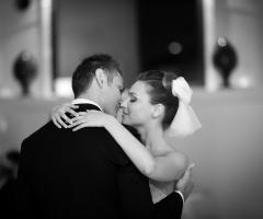 Marco Odorino Photography - Il fascino del bianco e nero