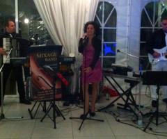 Tamara & Maurizio Live Music -  Musica e intrattenimento