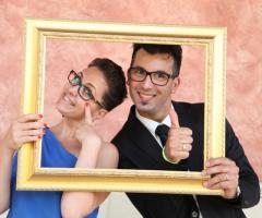 Silvio Perta Musica ed Eventi per i matrimoni