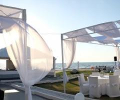 Luismas - Wedding Planner per matrimoni sul mare