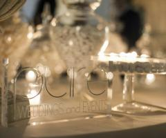 pure Weddings & Events