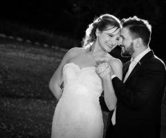 Marco Odorino Photography - Felicemente sposati