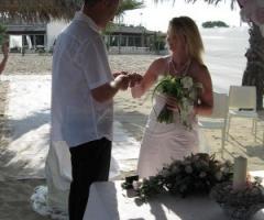 Matrimonio in Corso