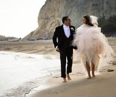 PinkWedding Photos