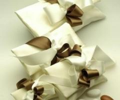 Conti Confetteria Torino - Pochette portaconfetti disponibile in 4 misure
