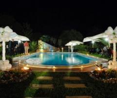Villa Patrizia - Latina