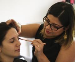 Tatiana Make up Artist - La cura per tutti i dettagli