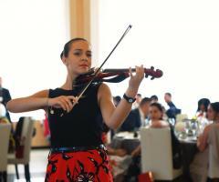 Gruppo Taeda Band per matrimoni - La musica per tutti gli invitati
