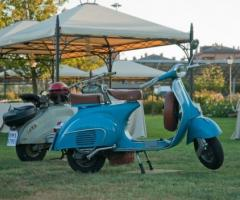 Villa Aretusi - Villa per le nozze a Bologna