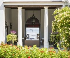 Grand Hotel dei Dogi - Location di lusso per matrimoni