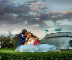 Michele Manicone Fotografia - Le foto professionali per il matrimonio