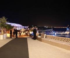 Matrimonio a Riva del Sole Bari