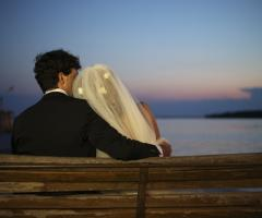 Sulemare wedding