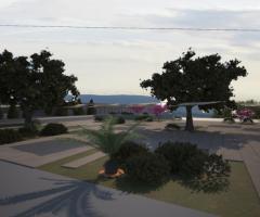 Villa Aristea - Ricevimenti