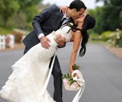 Galateo del matrimonio