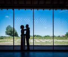 Dario Imparato Foto - Foto degli sposi