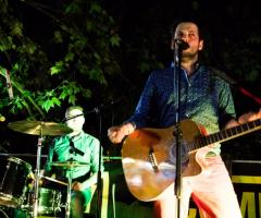 MB Live Wedding & Party - Arrangiamenti musicali