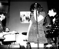 Exit Music - Repertorio live per il matrimonio
