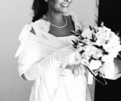 Exclusive Puglia Weddings - Il bouquet
