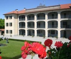 Location per matrimoni Vimercate - Cascina La Lodovica