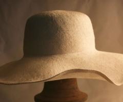 Cappelli per il matrimonio a Bologna - Il Cappello Magico - Il ... a42c977e6dbd