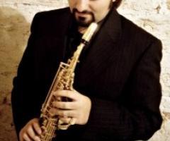 Musica per le nozze - Fabrizio Scarafile