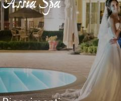 Assia Spa