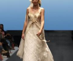 Sonia Lupo - Vestiti da sposa