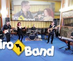 Viro Band