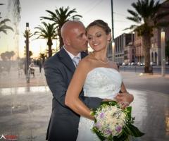 RIKarte Fotografia - Elisabetta e carlo
