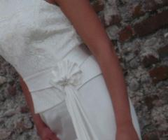 Organizzazione matrimoni a Novara