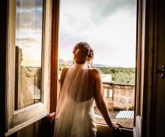 Marco Odorino Photography - La sposa prima delle nozze