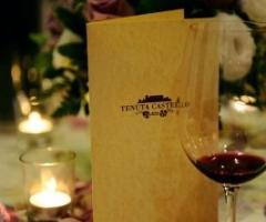 Ricevimenti di matrimonio a Vercelli - Castello di Desana