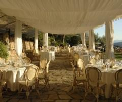 Tenuta La Ginestra - Boscolo Hotels
