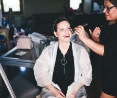 Tatiana Make up Artist - Trucco sposa