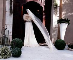 Noemi Weddings Bari - Organizzazione del matrimonio a Matera