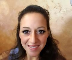 Simona Cancelliere Consulente Borsaviaggi - I viaggi di nozze on line