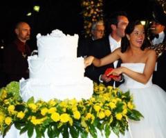 Servizi fotografici per il matrimonio a Corato - Ars Videndi