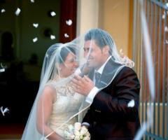 Vaniglia e Cannella Wedding Planner