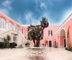 Villa Ciardi - Villa per il matrimonio