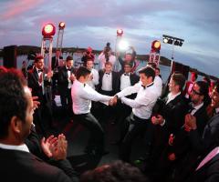 Marco Odorino Photography - Festa da ballo