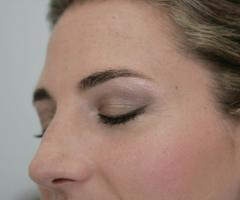Tatiana Ruiz Make up - Trucco e acconciatura per la sposa a Verona