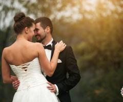 Exclusive Puglia Weddings - Felicemente sposi