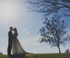 Manfredi Ricevimenti - Romanticamente sposati