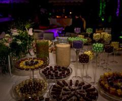 T'a Milano Catering & Banqueting - Confettata e dolci