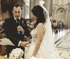 Francesco Caroli - La promessa di matrimonio