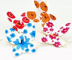 Farfallina e Pergamena